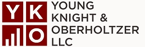 Young, Knight & Oberholtzer, LLC.